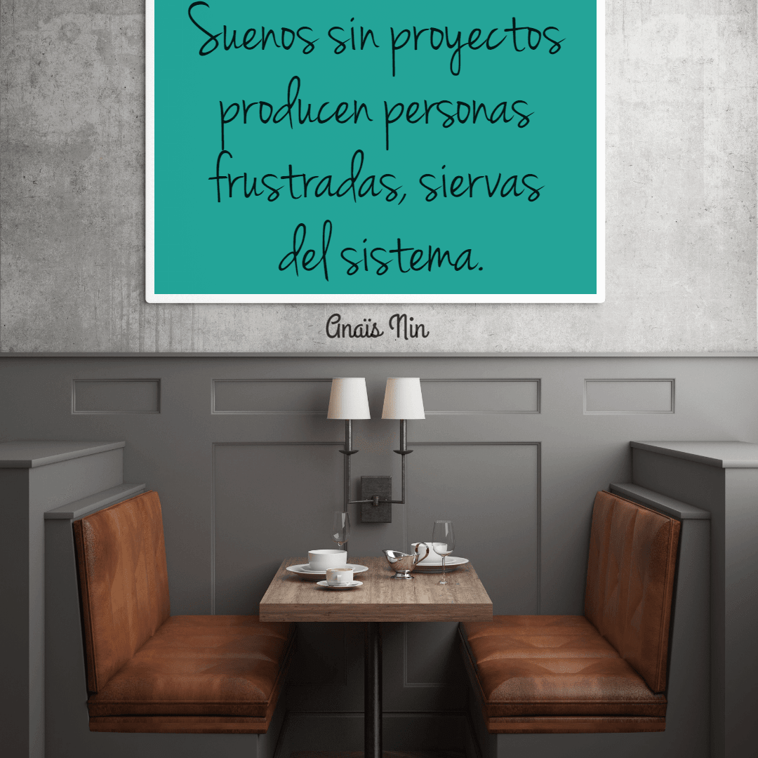 Text,                Wall,                Table,                Font,                Interior,                Design,                Poster,                Quote,                Mockup,                Inspiration,                Life,                Photo,                Image,                 Free Image