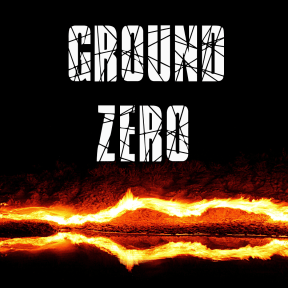 Ground Zero Teaser