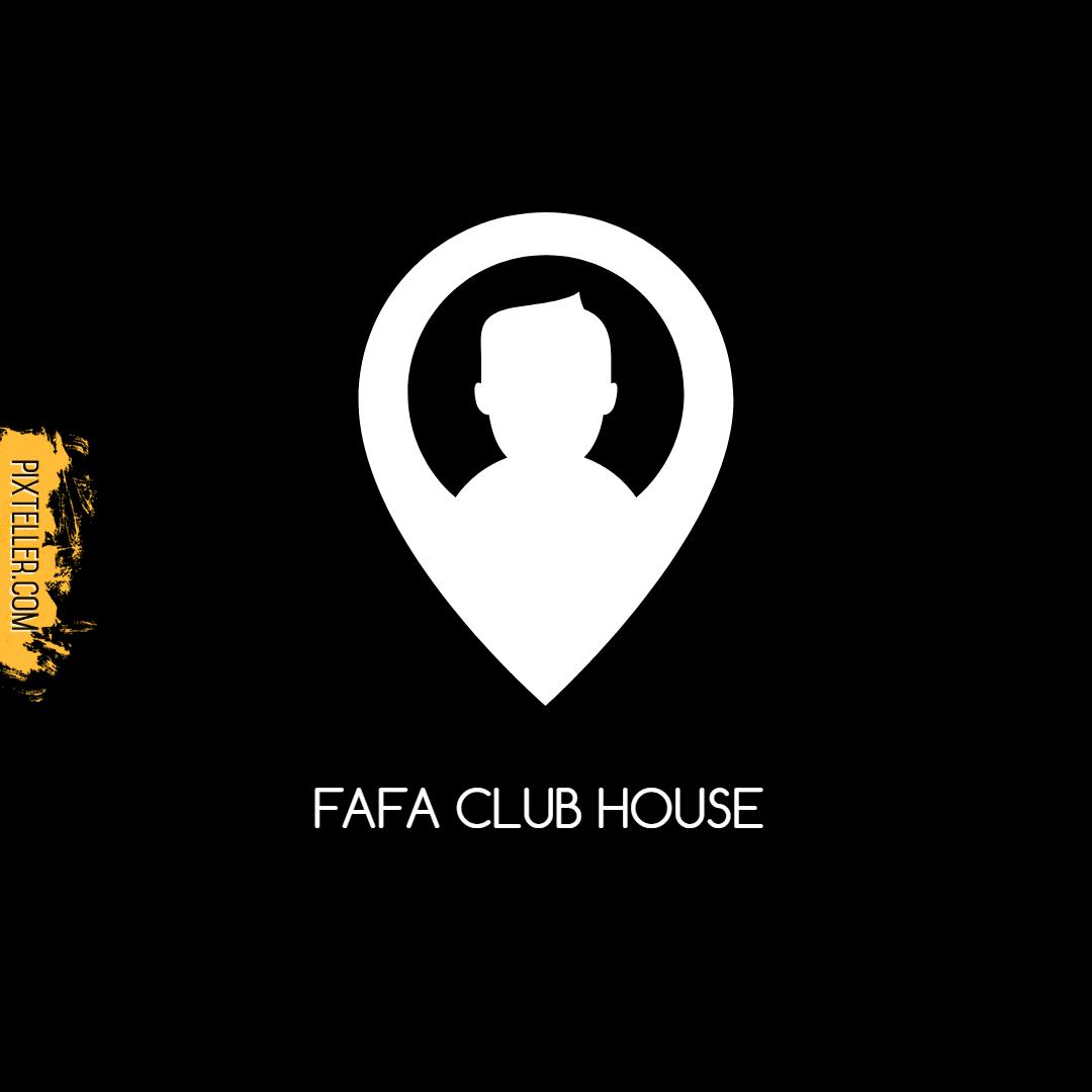Text,                Black,                And,                White,                Font,                Logo,                Circle,                Avatar,                 Free Image