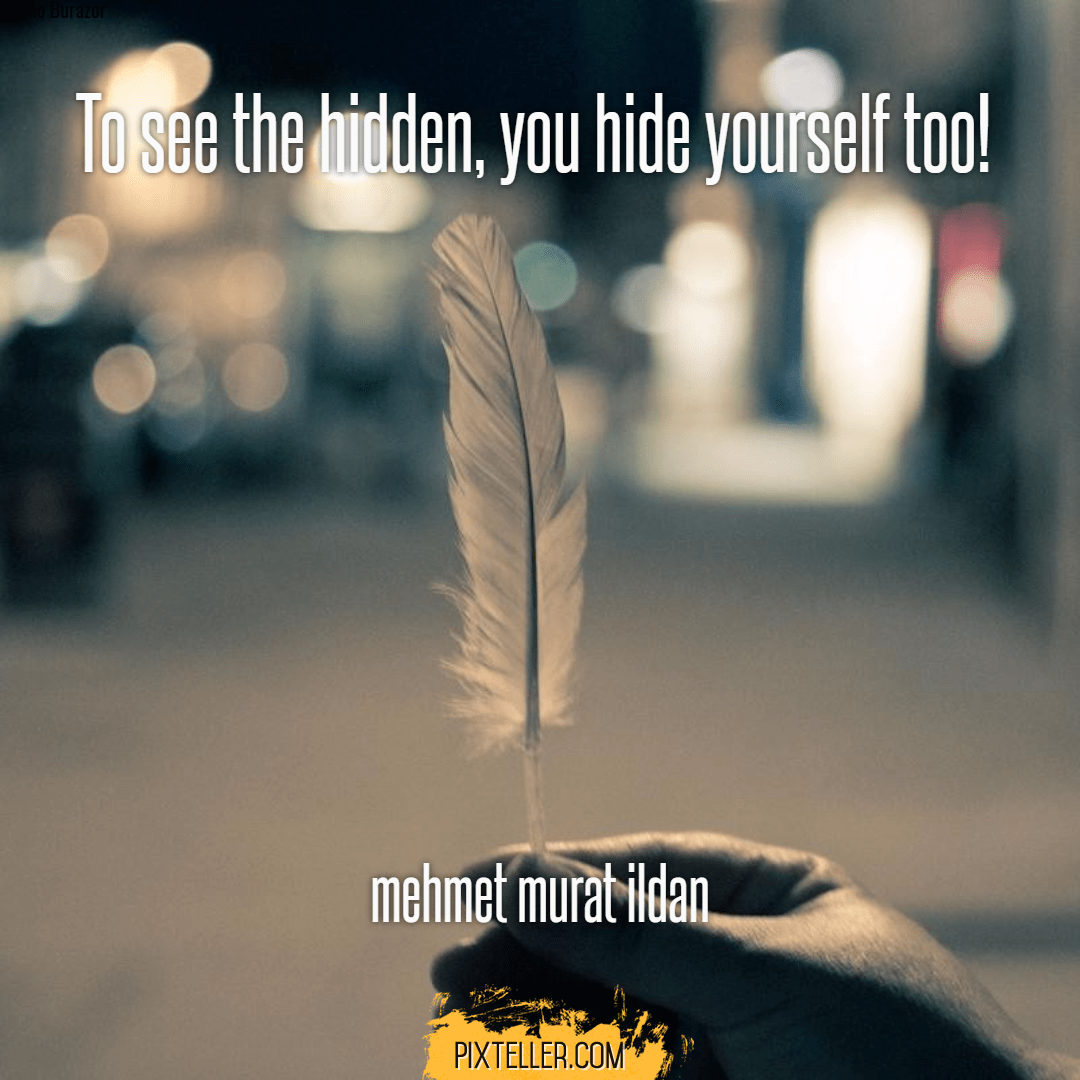 Font,                Stock,                Photography,                Feather,                Photo,                Caption,                Poster,                White,                Black,                Yellow,                Red,                 Free Image