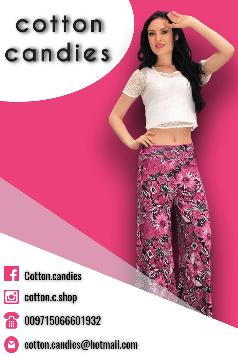 Clothing,                Pink,                Fashion,                Model,                Waist,                Poster,                Simple,                White,                Black,                Red,                 Free Image