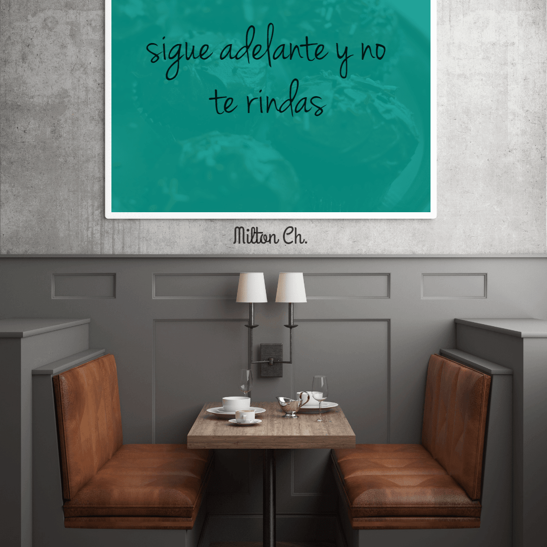 Text,                Wall,                Table,                Interior,                Design,                Product,                Poster,                Quote,                Mockup,                Inspiration,                Life,                Photo,                Image,                 Free Image