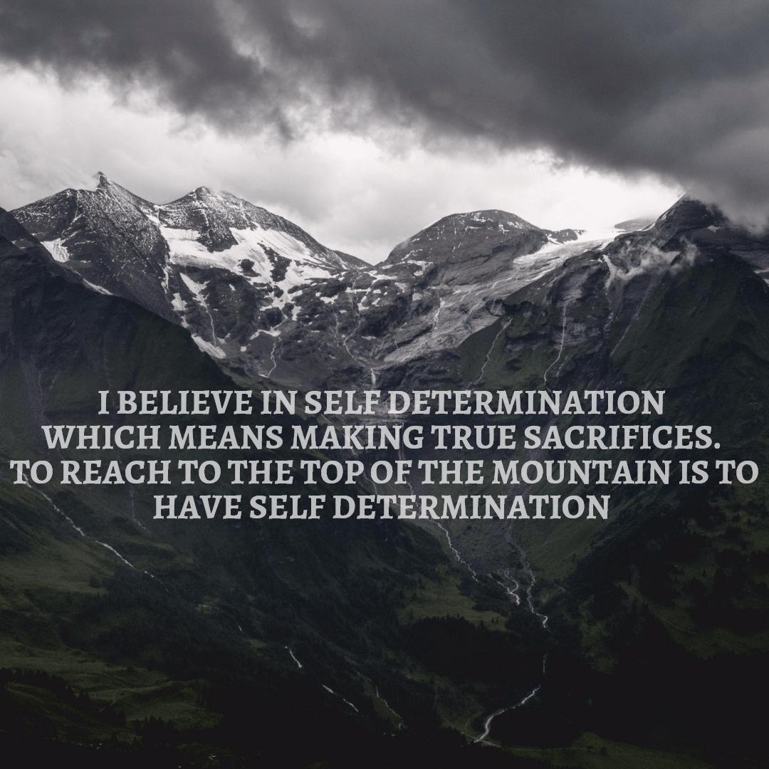 Nature,                Mountainous,                Landforms,                Mountain,                Wilderness,                Sky,                White,                Black,                 Free Image