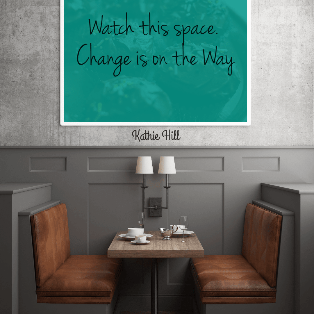 Text,                Wall,                Table,                Interior,                Design,                Font,                Poster,                Quote,                Mockup,                Inspiration,                Life,                Photo,                Image,                 Free Image