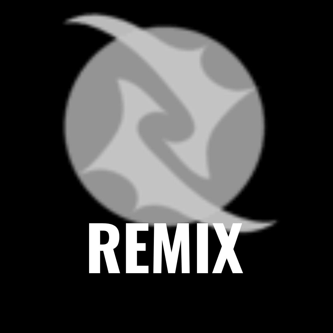 Text,                Black,                And,                White,                Font,                Logo,                Monochrome,                 Free Image