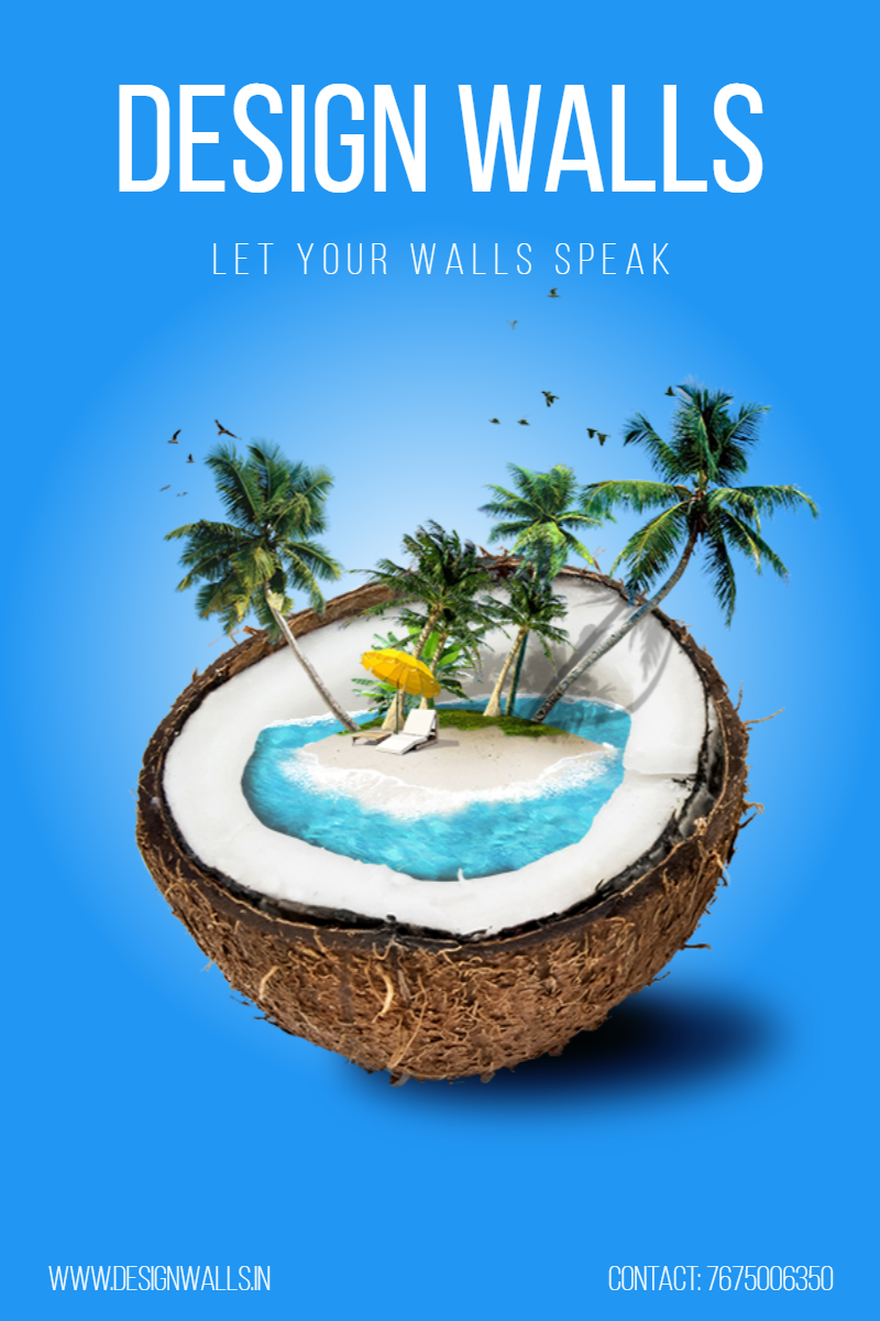 Water,                Resources,                Tree,                Plant,                Font,                Invitation,                Poster,                Tropical,                Party,                Vacation,                White,                Black,                Aqua,                 Free Image
