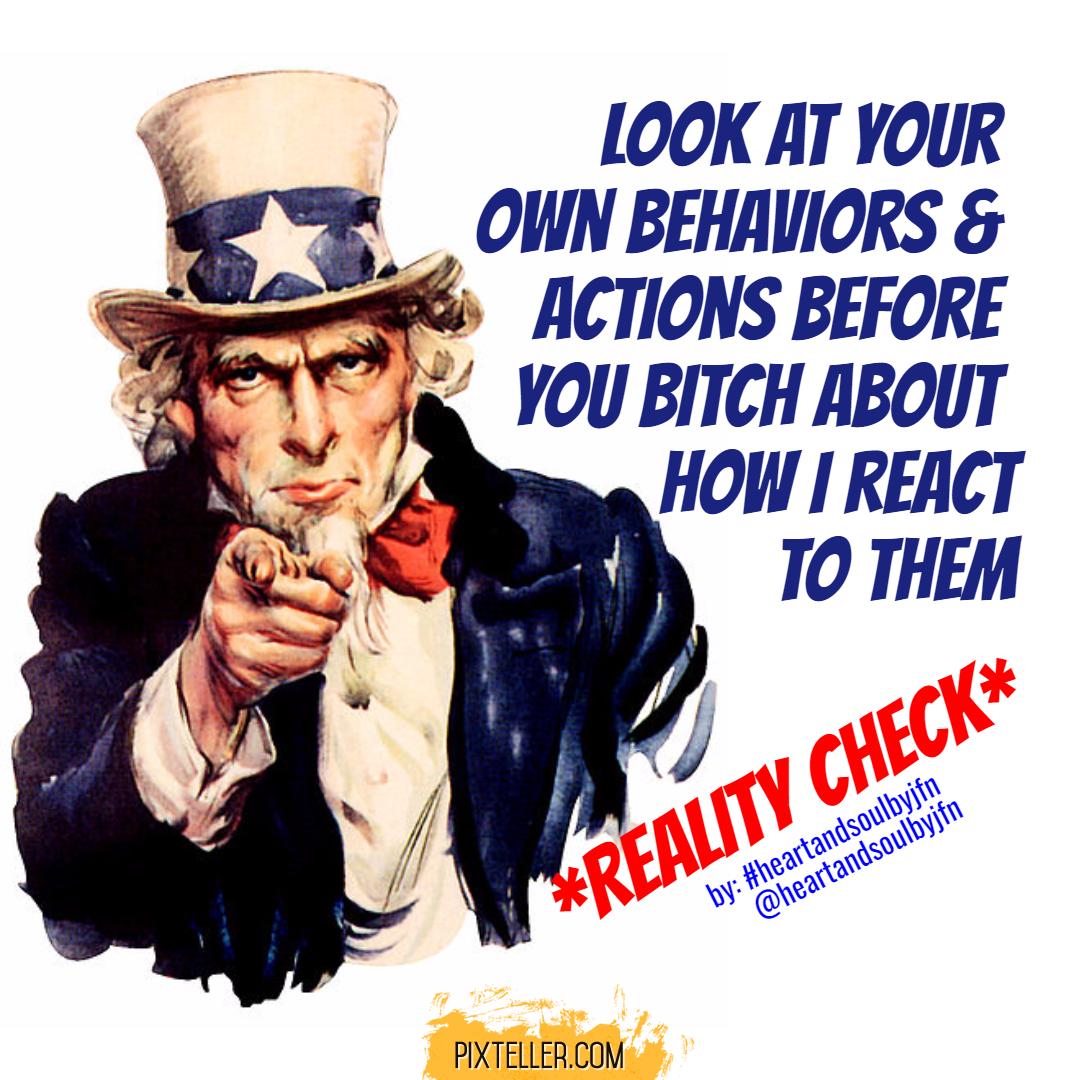 Human,                Behavior,                Gentleman,                Album,                Cover,                Advertising,                Film,                Poster,                Funny,                Text,                White,                Black,                 Free Image