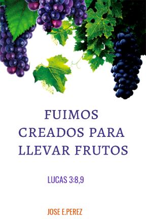 Wine Tasting Party #invitation #party #wine #tasting #winetasting