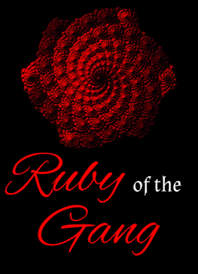 Ruby of the Gang