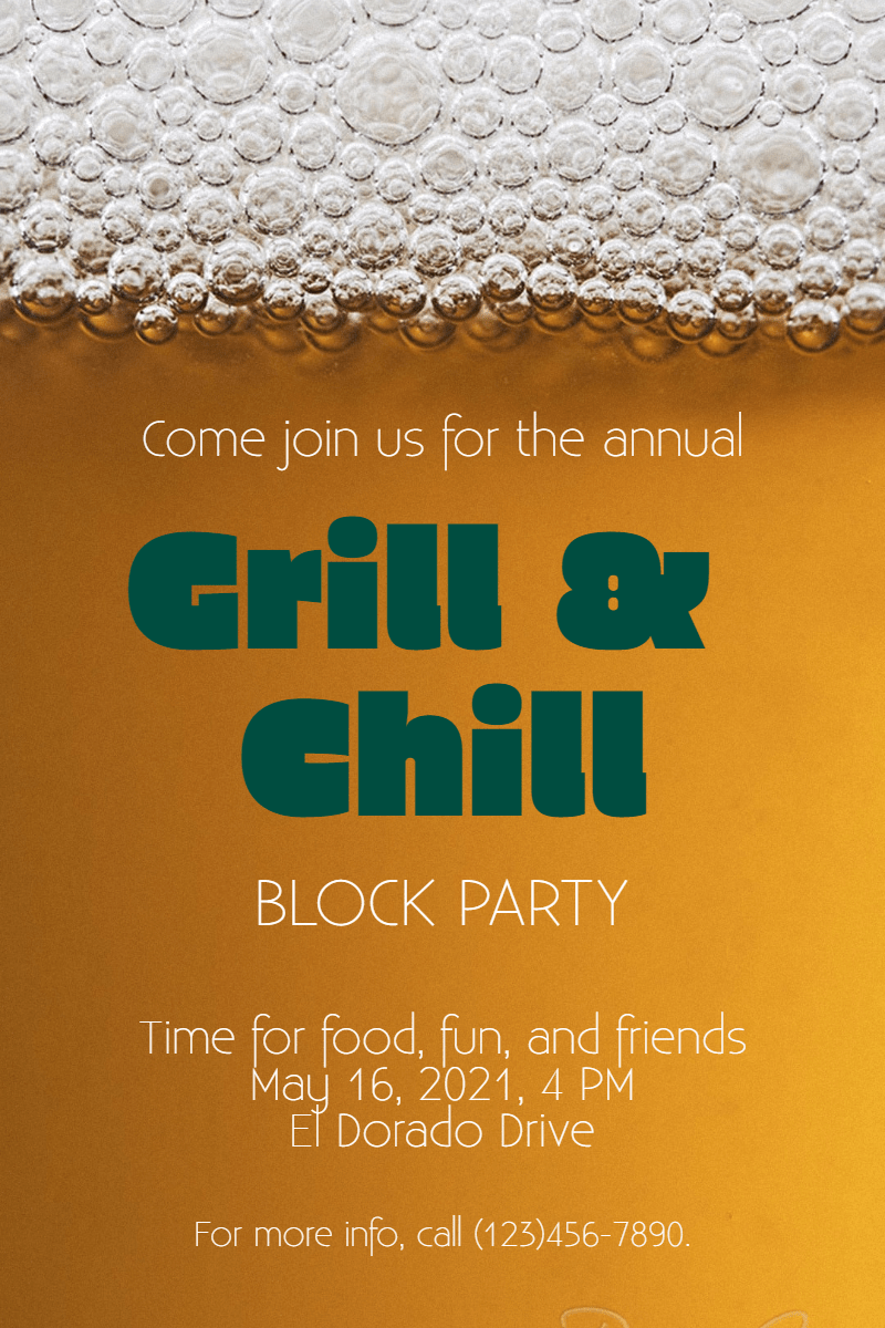 Text,                Font,                Invitation,                Grill,                Barbecue,                Food,                Bbq,                Party,                White,                Black,                Yellow,                Red,                 Free Image