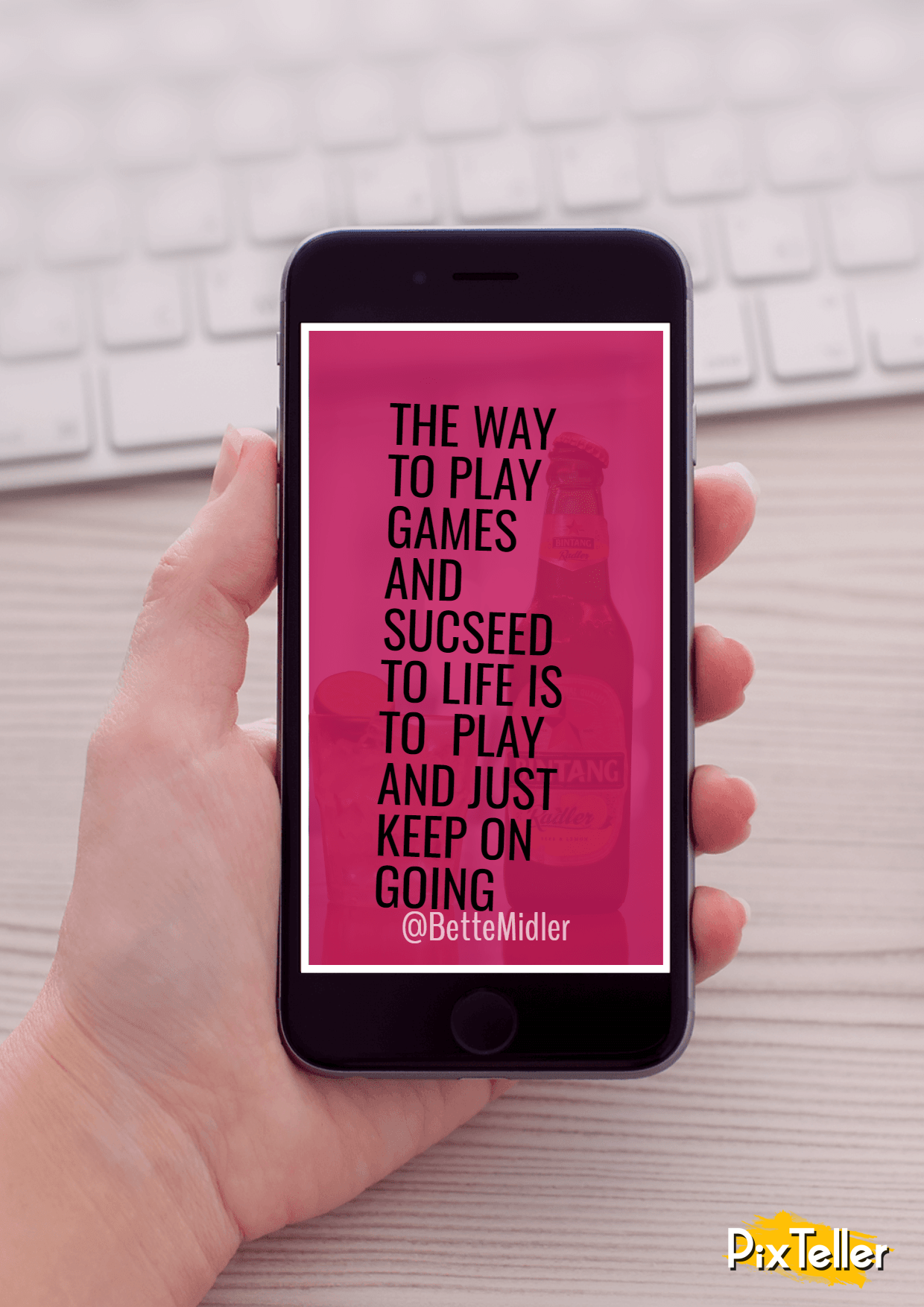 Electronic,                Device,                Gadget,                Font,                Mobile,                Phone,                Finger,                Poster,                Text,                Quote,                Mockup,                Inspiration,                Life,                 Free Image