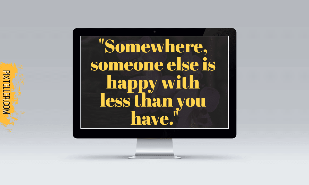Text,                Display,                Device,                Product,                Font,                Advertising,                Poster,                Quote,                Mockup,                Inspiration,                Life,                Photo,                Image,                 Free Image
