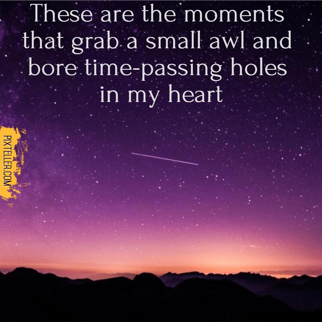 Sky,                Atmosphere,                Text,                Purple,                Night,                Black,                Fuchsia,                 Free Image