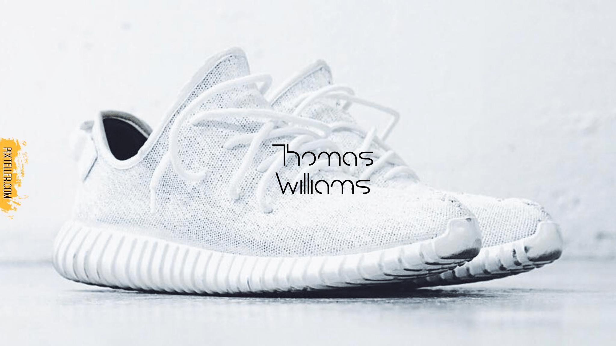 Footwear,                White,                Shoe,                Sneakers,                Product,                Walking,                Photography,                Sportswear,                Design,                 Free Image