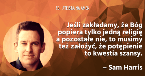 #about #calltoaction #business