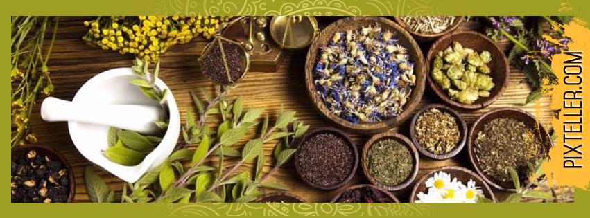 Local,                Food,                Vegetarian,                Herbalism,                Herb,                Grass,                Invitation,                Wedding,                Love,                Ceremony,                Marriage,                Black,                Yellow,                 Free Image