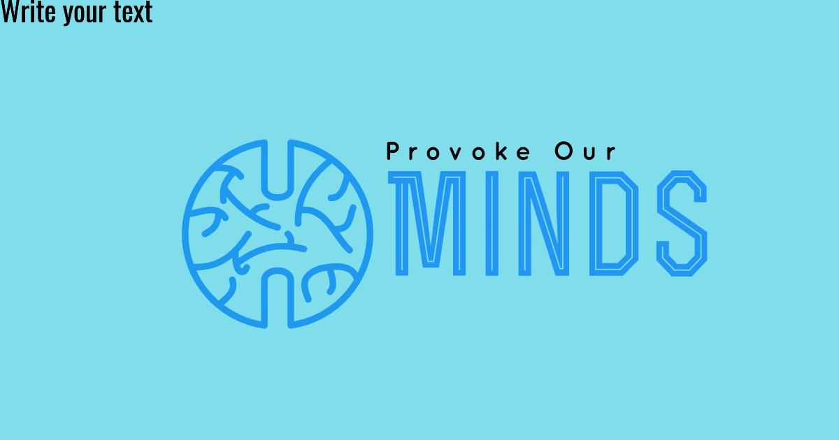 Text,                Blue,                Font,                Green,                Aqua,                Logo,                 Free Image