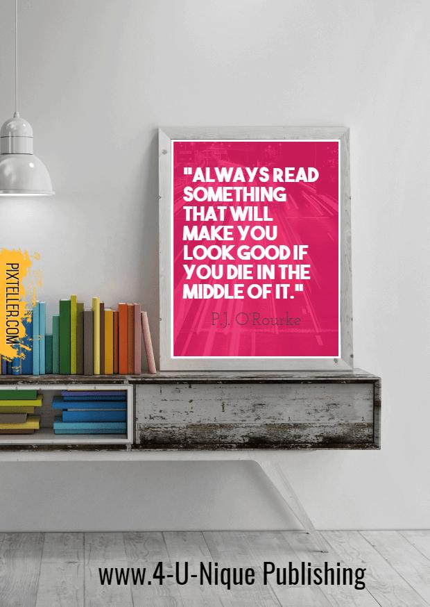 Text,                Product,                Shelf,                Font,                Poster,                Quote,                Mockup,                Inspiration,                Life,                Photo,                Image,                Frame,                White,                 Free Image