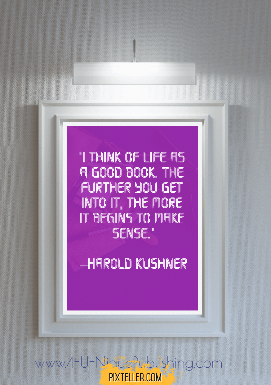 Purple,                Text,                Violet,                Product,                Font,                Poster,                Quote,                Mockup,                Inspiration,                Life,                Photo,                Image,                Frame,                 Free Image