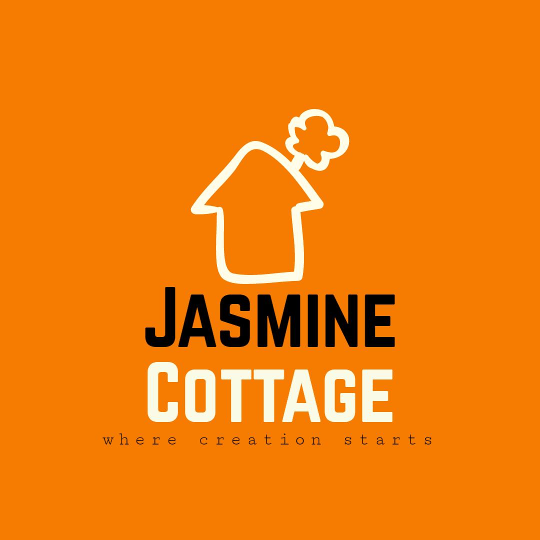 Text,                Logo,                Orange,                Font,                Line,                Logo,                Red,                 Free Image
