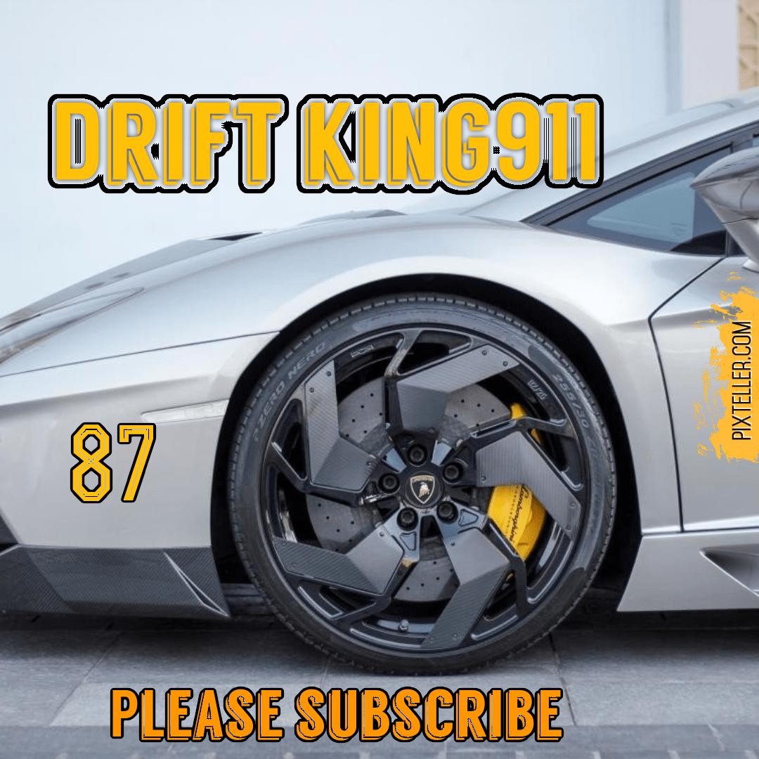 Car,                Motor,                Vehicle,                Alloy,                Wheel,                Sports,                Supercar,                Lamborghini,                Aventador,                Automotive,                Design,                Luxury,                Poster,                 Free Image