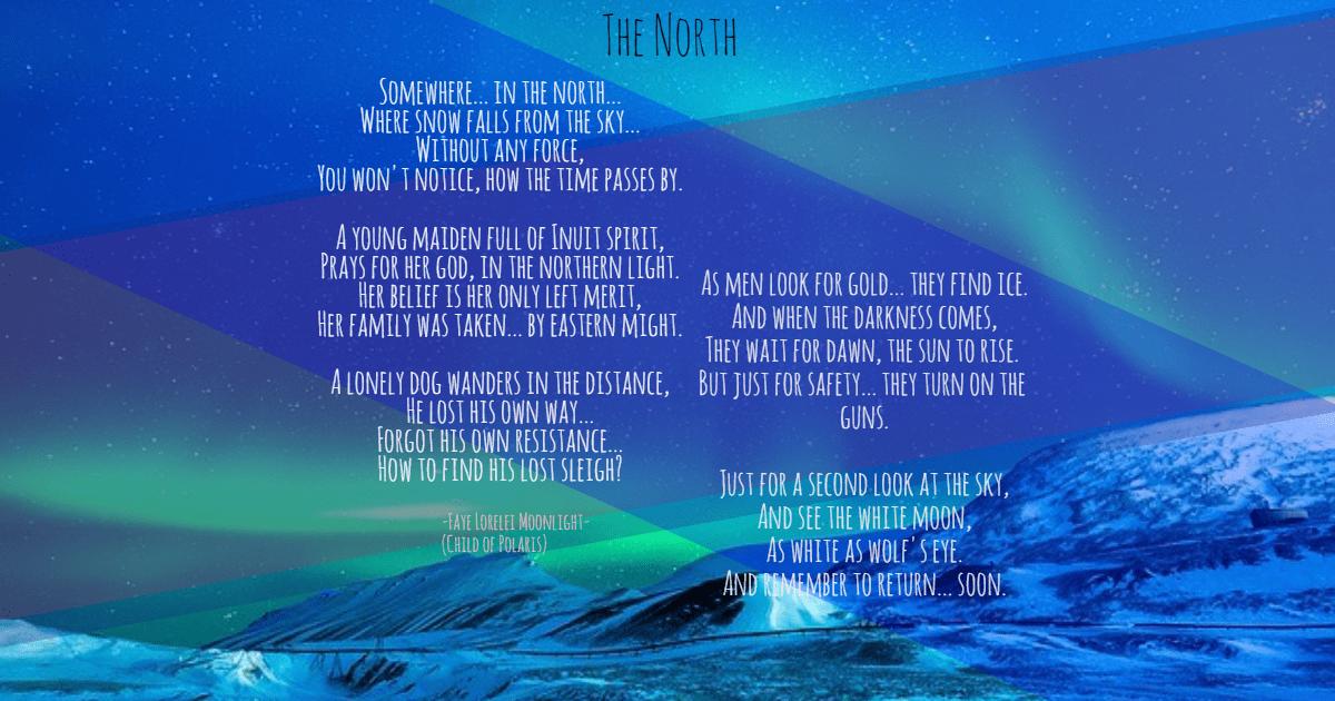 Sky,                Atmosphere,                Water,                Phenomenon,                Arctic,                Poster,                Simple,                Quote,                Blue,                Aqua,                 Free Image