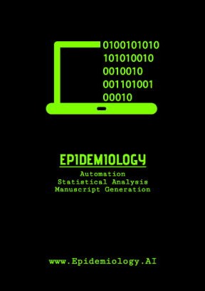 Epidemiology.AI