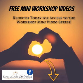 Workshops videos ads