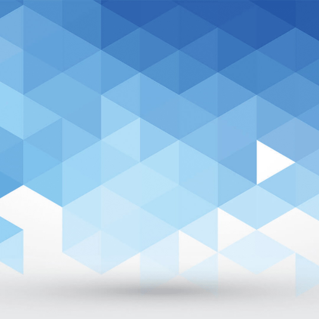 Blue, Sky, Azure, Daytime, Triangle, Backgrounds, Abstract ...