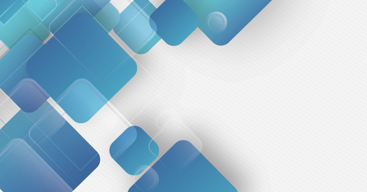 Blue, Product, Aqua, Azure, Backgrounds, Abstract ...