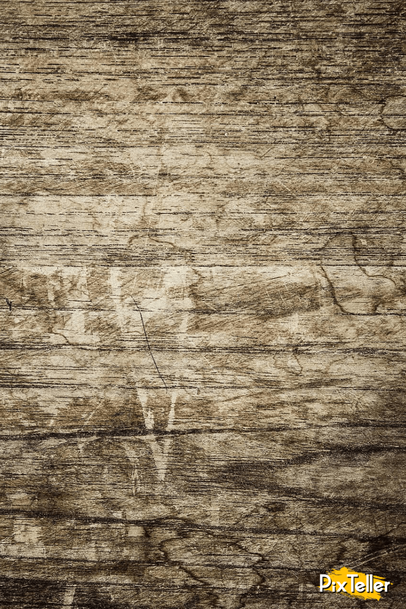 Wood,                Brown,                Texture,                Plank,                Stone,                Wall,                Backgrounds,                Abstract,                Background,                Image,                White,                Black,                Yellow,                 Free Image