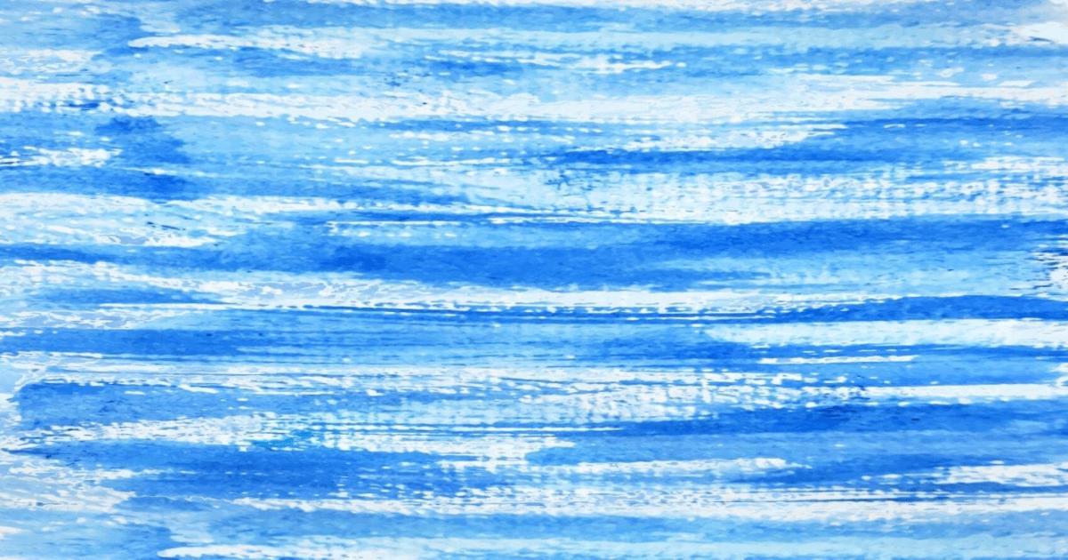 Blue,                Water,                Sky,                Wave,                Ocean,                Wind,                Sea,                Azure,                Aqua,                Calm,                Drawing,                Backgrounds,                Cartoon,                 Free Image