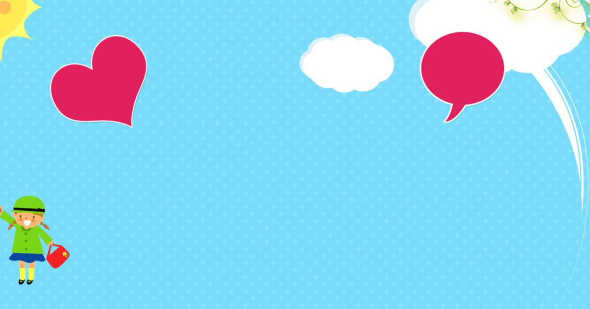 Blue,                Red,                Sky,                Heart,                Balloon,                Text,                Cartoon,                Love,                Organ,                Computer,                Wallpaper,                Drawing,                Backgrounds,                 Free Image