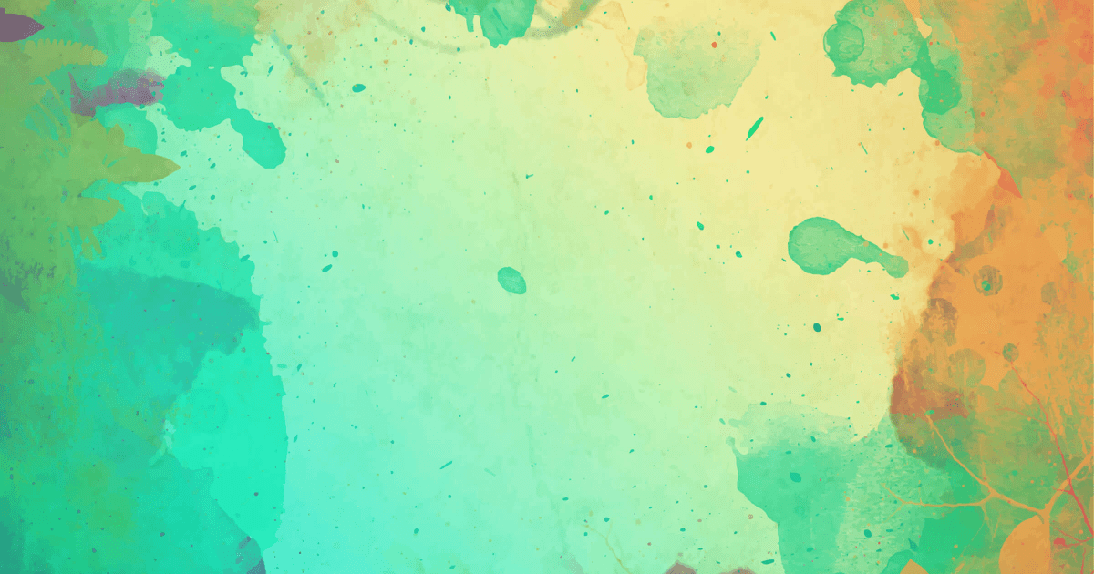 Green,                Blue,                Yellow,                Aqua,                Turquoise,                Sky,                Texture,                Atmosphere,                Computer,                Wallpaper,                Acrylic,                Paint,                Drawing,                 Free Image