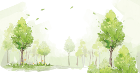 #drawing #backgrounds - #cartoon #background graphics
