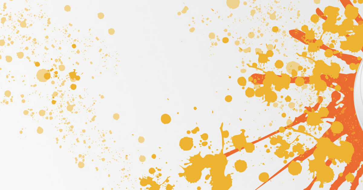 Yellow,                Orange,                Pattern,                Computer,                Wallpaper,                Font,                Petal,                Sky,                Point,                Drawing,                Backgrounds,                Cartoon,                Background,                 Free Image