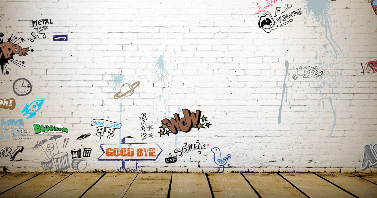 Wall,                Mural,                Art,                Street,                Artwork,                Drawing,                Backgrounds,                Cartoon,                Background,                White,                 Free Image