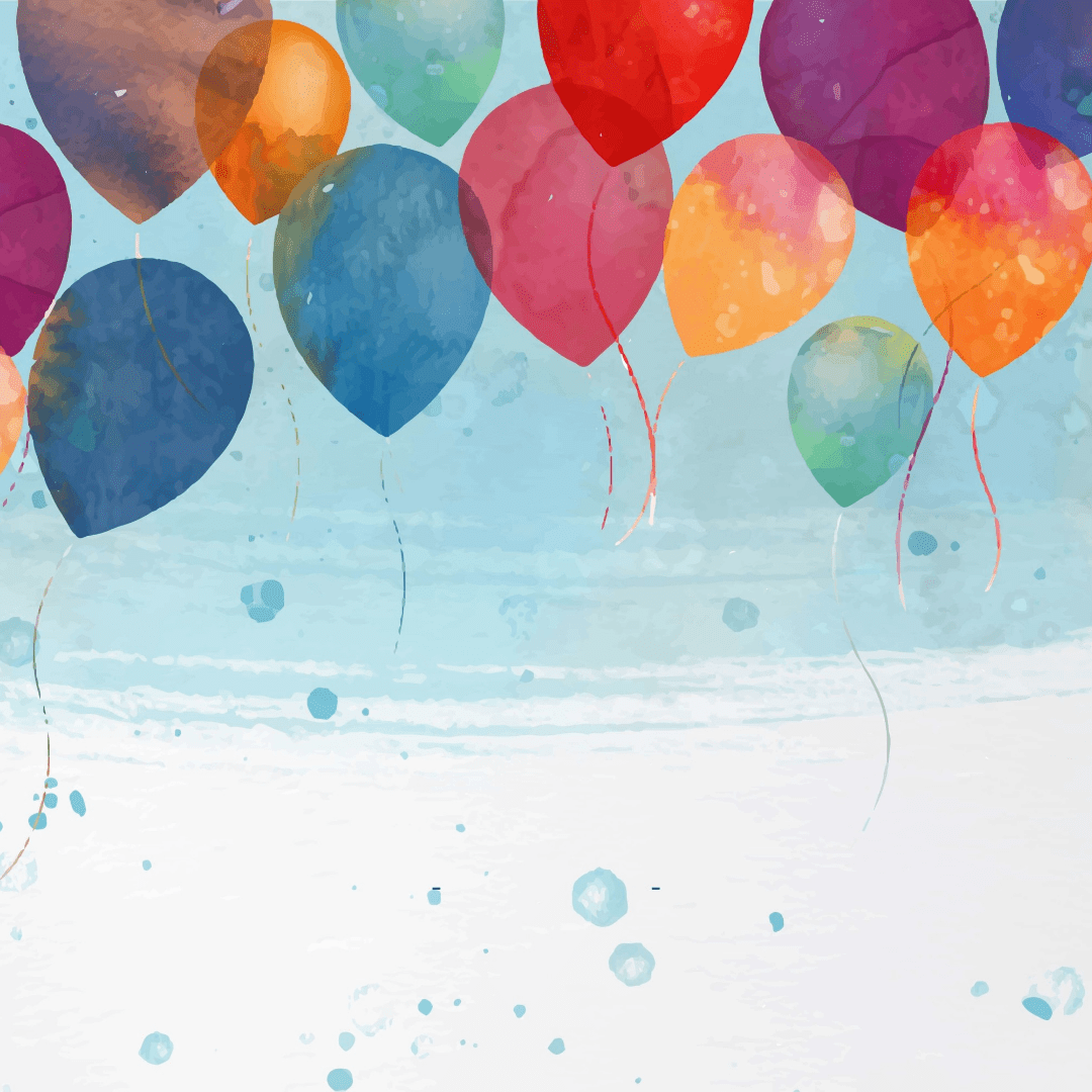 Balloon,                Watercolor,                Paint,                Sky,                Computer,                Wallpaper,                Drawing,                Backgrounds,                Cartoon,                Background,                White,                Red,                 Free Image