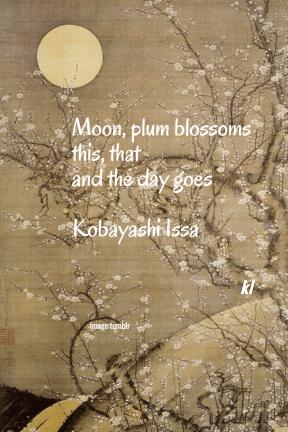 moon'