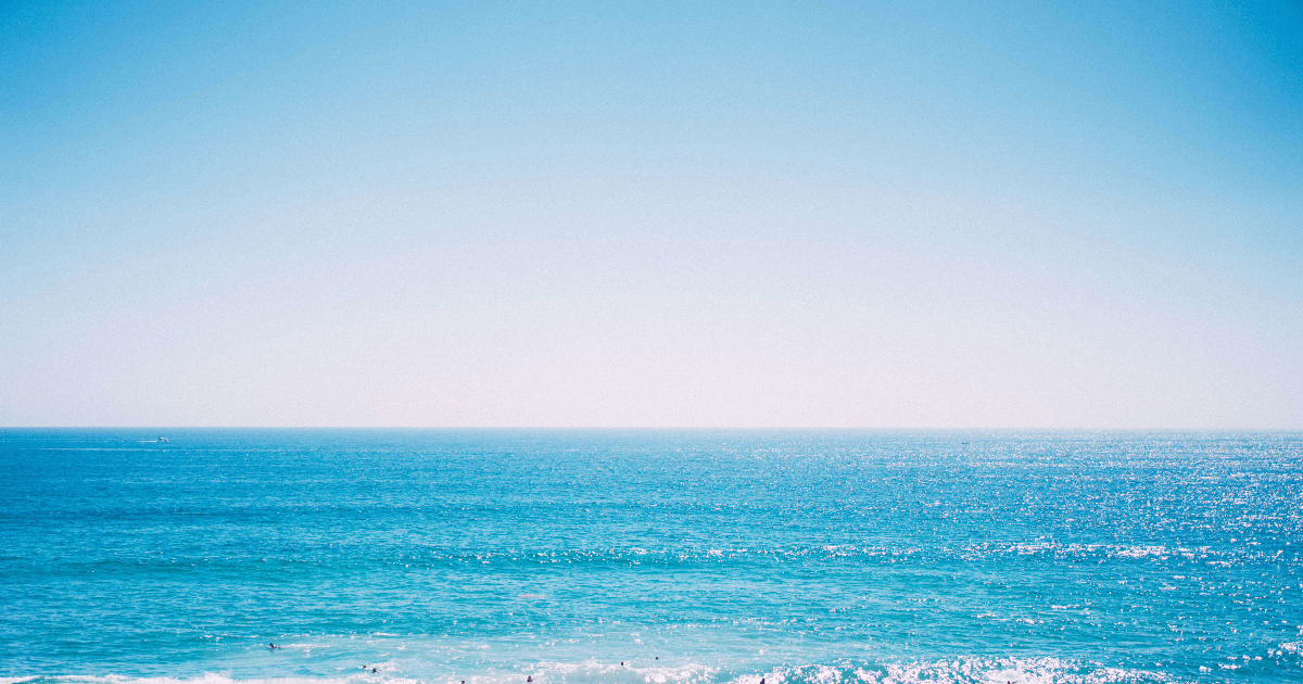 Sky,                Sea,                Horizon,                Ocean,                Calm,                Daytime,                Azure,                Shore,                Atmosphere,                Wave,                Backgrounds,                Photography,                Background,                 Free Image