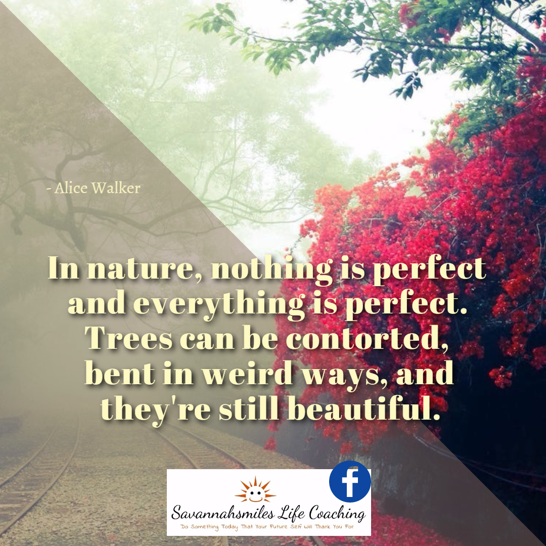 Text,                Morning,                Font,                Tree,                Advertising,                Sky,                World,                Love,                Friendship,                Nature,                Poster,                Quote,                White,                 Free Image