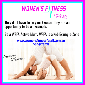 WFFA kid-example-zone