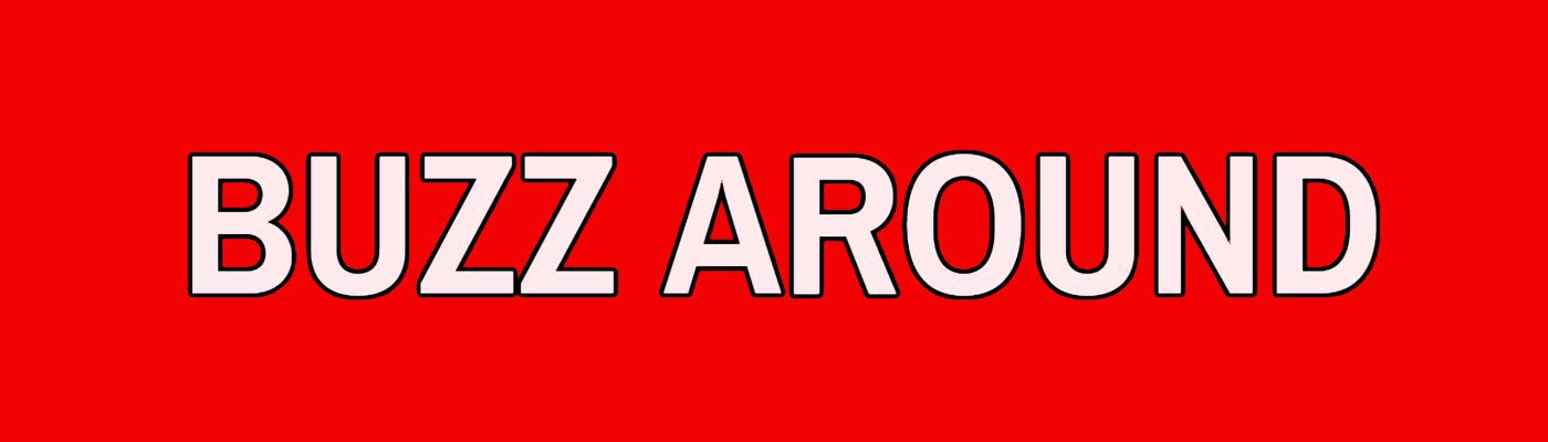 White,                Red,                 Free Image