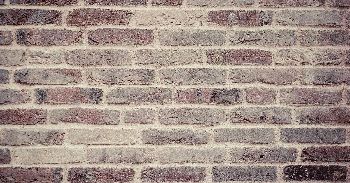 Brick,                Brickwork,                Wall,                Stone,                Material,                Texture,                Backgrounds,                Photography,                Background,                Photo,                White,                Black,                Red,                 Free Image