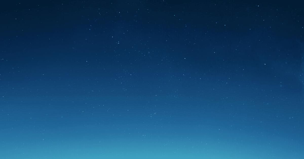 Sky,                Blue,                Atmosphere,                Daytime,                Horizon,                Azure,                Of,                Earth,                Phenomenon,                Computer,                Wallpaper,                Cloud,                Backgrounds,                 Free Image