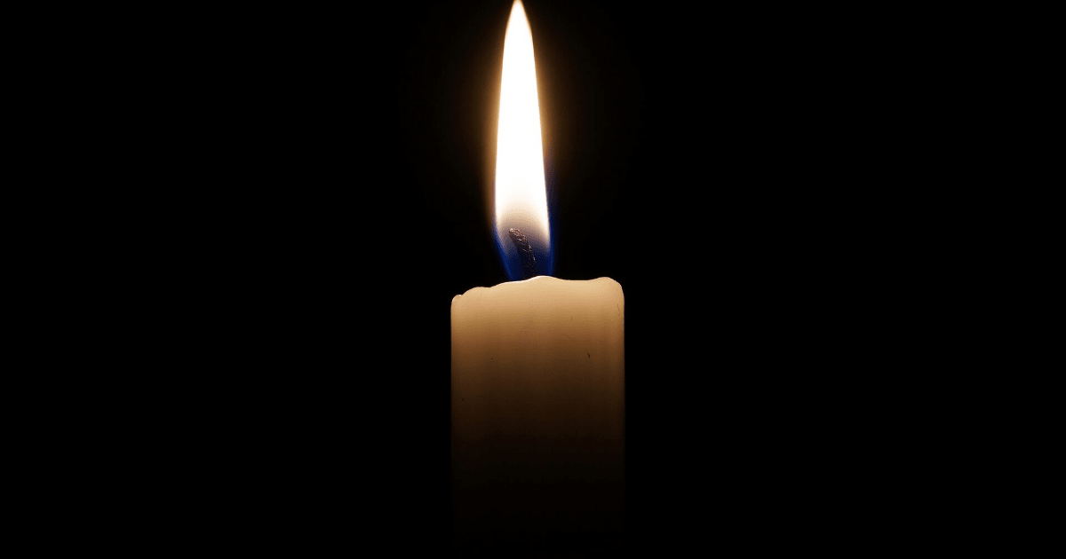 Candle,                Flame,                Wax,                Lighting,                Flameless,                Still,                Life,                Photography,                Darkness,                Heat,                Computer,                Wallpaper,                Product,                 Free Image