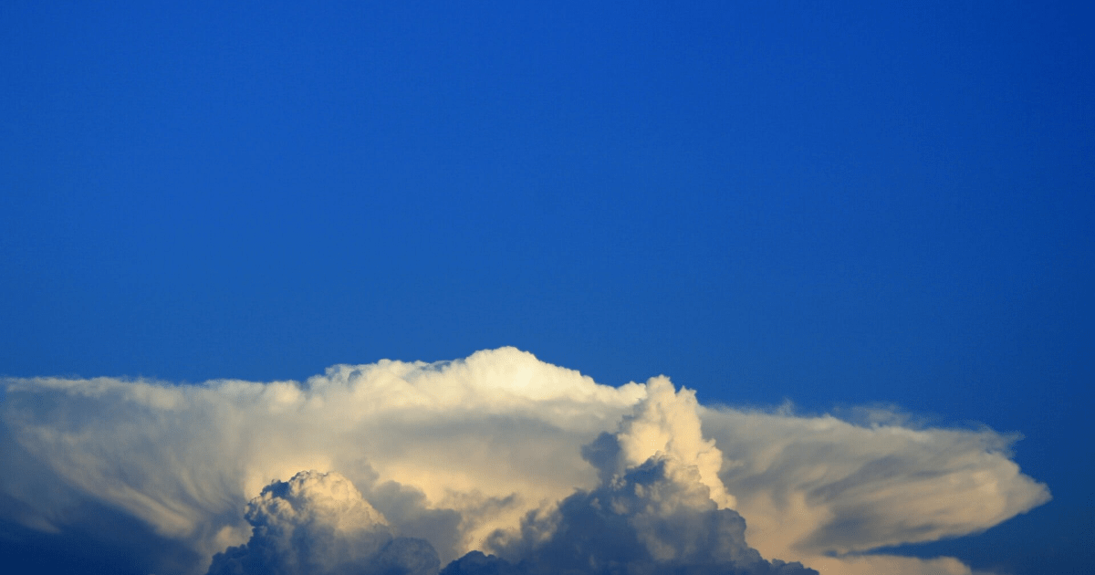 Sky,                Cloud,                Blue,                Daytime,                Cumulus,                Atmosphere,                Of,                Earth,                Phenomenon,                Meteorological,                Computer,                Wallpaper,                Backgrounds,                 Free Image