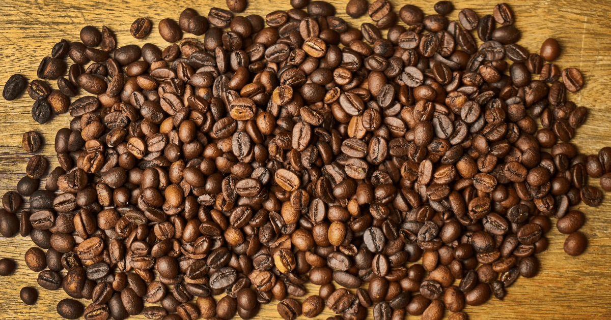 Jamaican,                Blue,                Mountain,                Coffee,                Seed,                Commodity,                Bean,                Backgrounds,                Photography,                Background,                Photo,                Black,                Yellow,                 Free Image