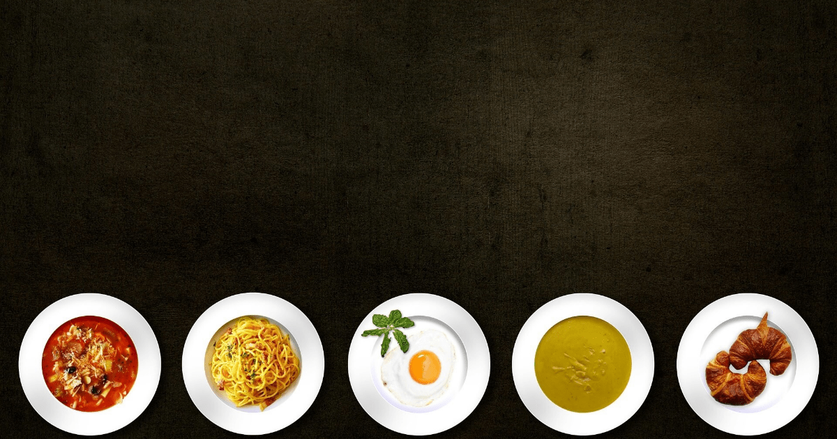 Food,                Dish,                Egg,                Cuisine,                Recipe,                Meal,                Breakfast,                Backgrounds,                Photography,                Background,                Photo,                White,                Black,                 Free Image