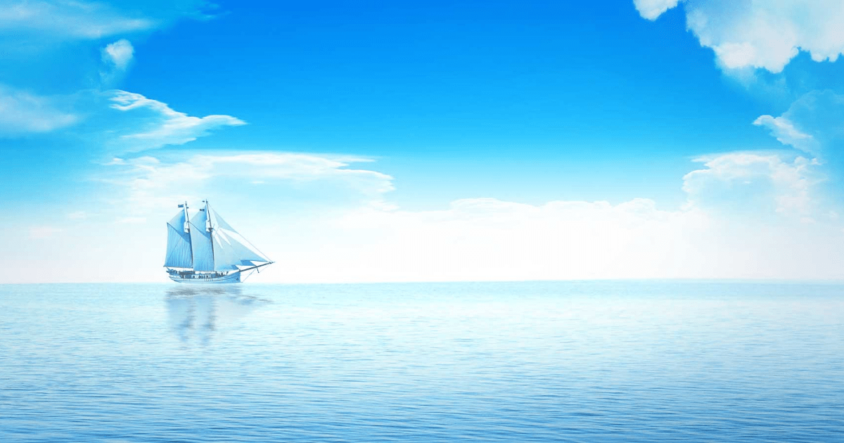 Sky,                Sea,                Calm,                Ocean,                Horizon,                Sailing,                Ship,                Water,                Daytime,                Sailboat,                Backgrounds,                Photography,                Background,                 Free Image